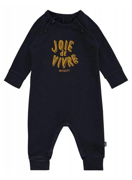 Imps & Elfs Bodysuit - Joie de Vivre