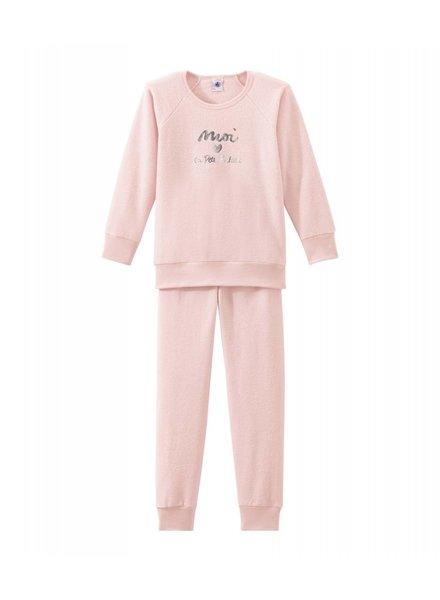 Petit Bateau Pyjama - Joli