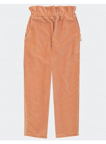 Blune Foxtrot - Corduroy pants
