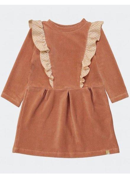 Blune Foxtrot - Dress girls