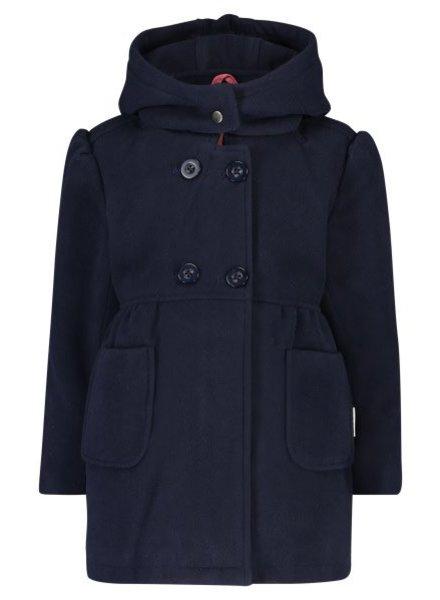 Noppies Jacket Vemados - Dark Blue - MATEN 104, 110 & 116