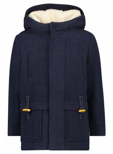 Noppies Jacket Vale - Dark Blue