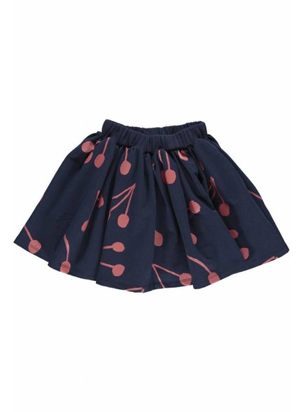 Gro Company Gro classic navy - skirt
