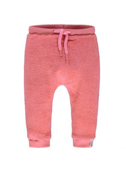 Tumble n Dry Zafia -  Pink