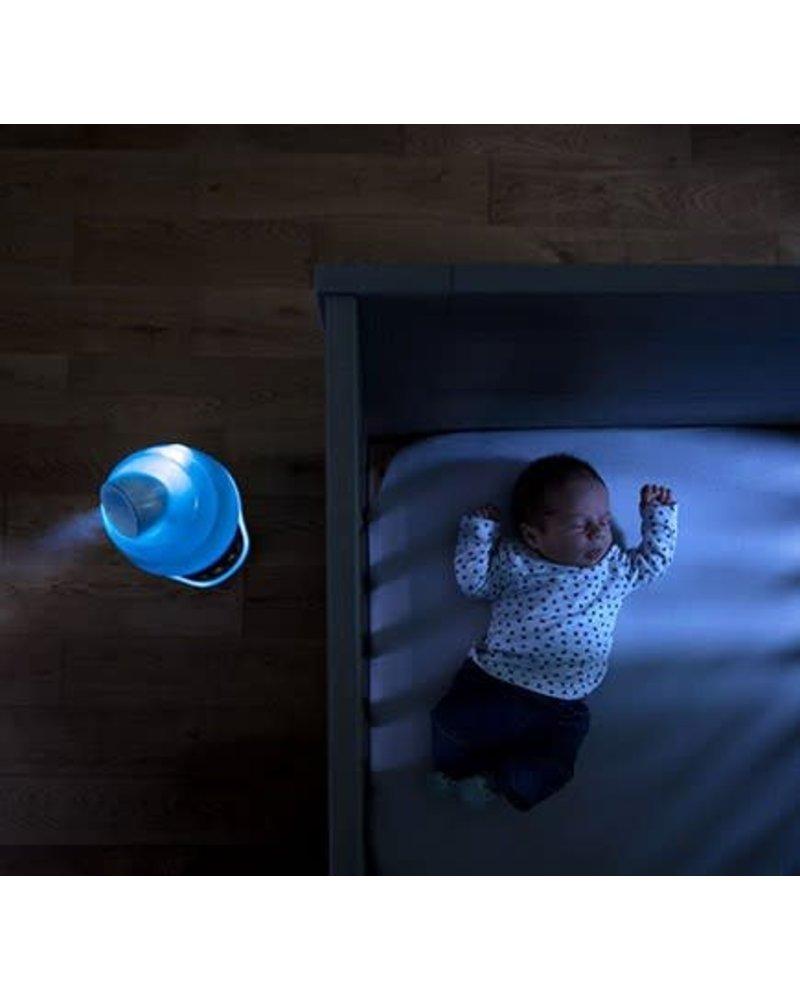 Babymoov Hygro+ Luchtbevochtiger