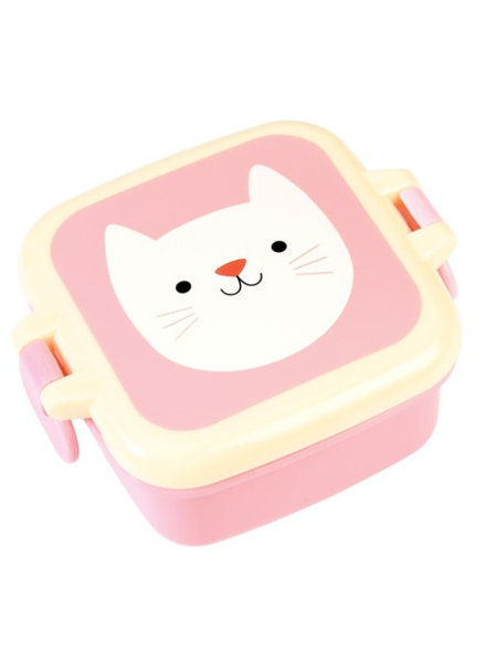 Rexinter Koekjesdoos Cookie The Cat - Mini Snack Pot