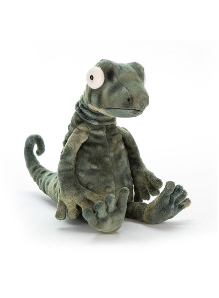 Jellycat Gary Gecko