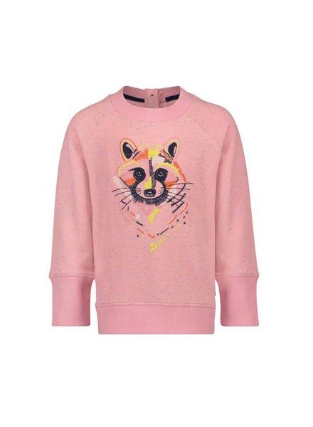 Noppies Sweater ls Toney - Old Pink