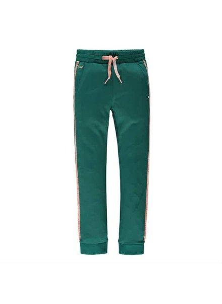 Tumble n Dry Varian -  Green
