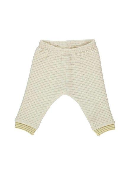 Kidscase Luna organic NB pants - maat 68
