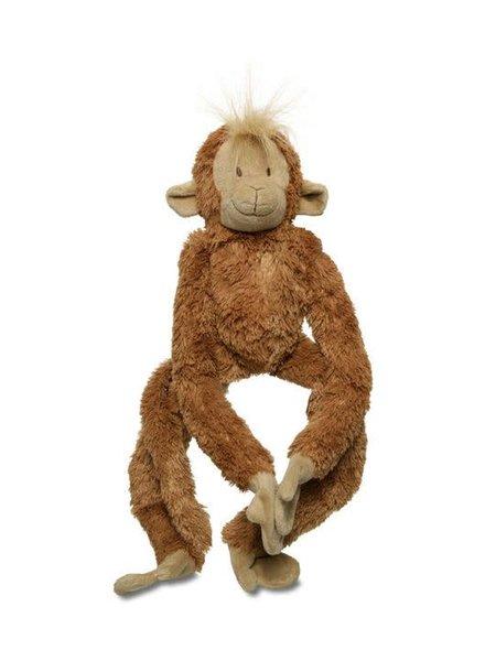 Happy Horse Hanging monkey n°2 Bruin