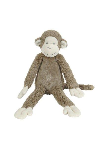Happy Horse Clay Monkey Mickey