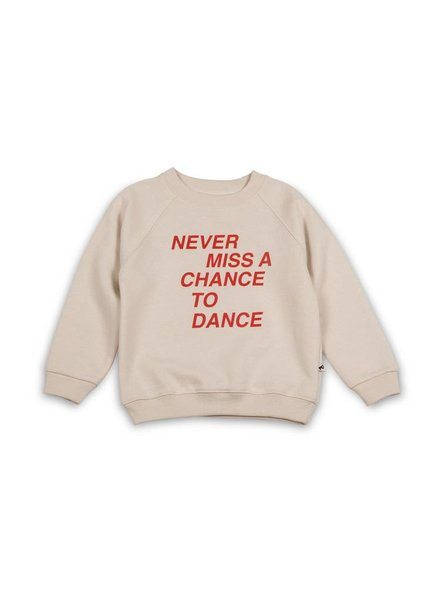 Cos I Said So Sweater Never miss a chance