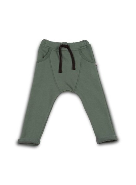 Cos I Said So Jogging pant Laurel