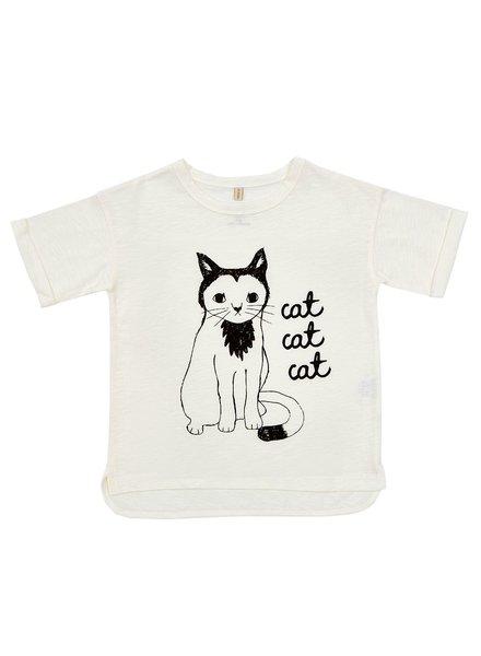 Cat Cat Cat T-shirt