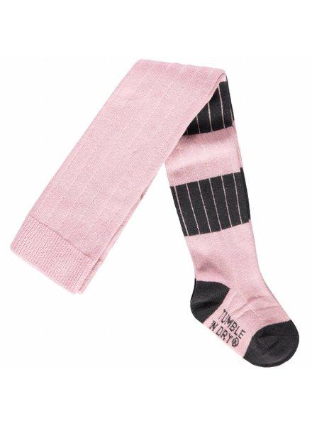 Tumble n Dry Thealu -  Pink Light