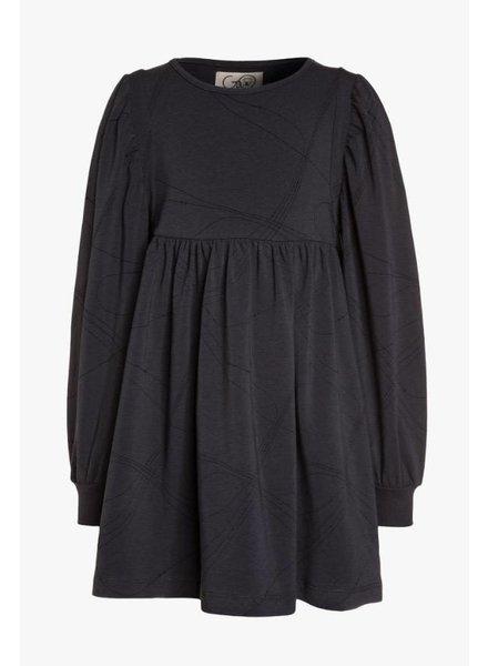 Gro Company Gro Dark washed - Dress