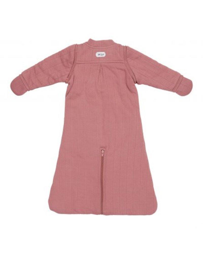 Lodger Hopper Sleeves Solid - Plush