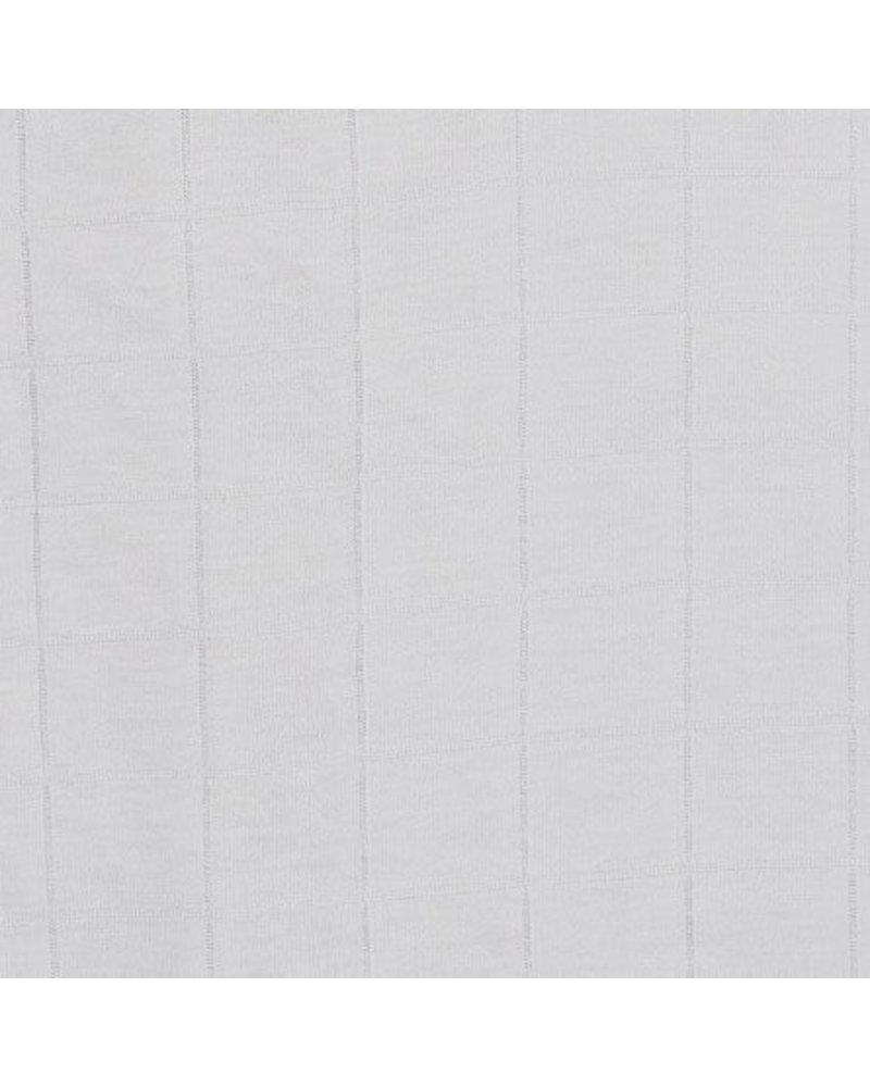 Lodger Hopper Sleeves Solid - Mist