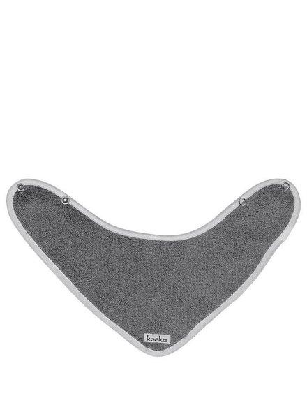 Koeka Mini Slab Venice - Steel Grey - 615
