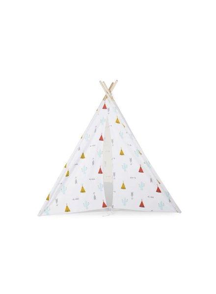 Childhome Tipi - Tent Dreamy Tipi