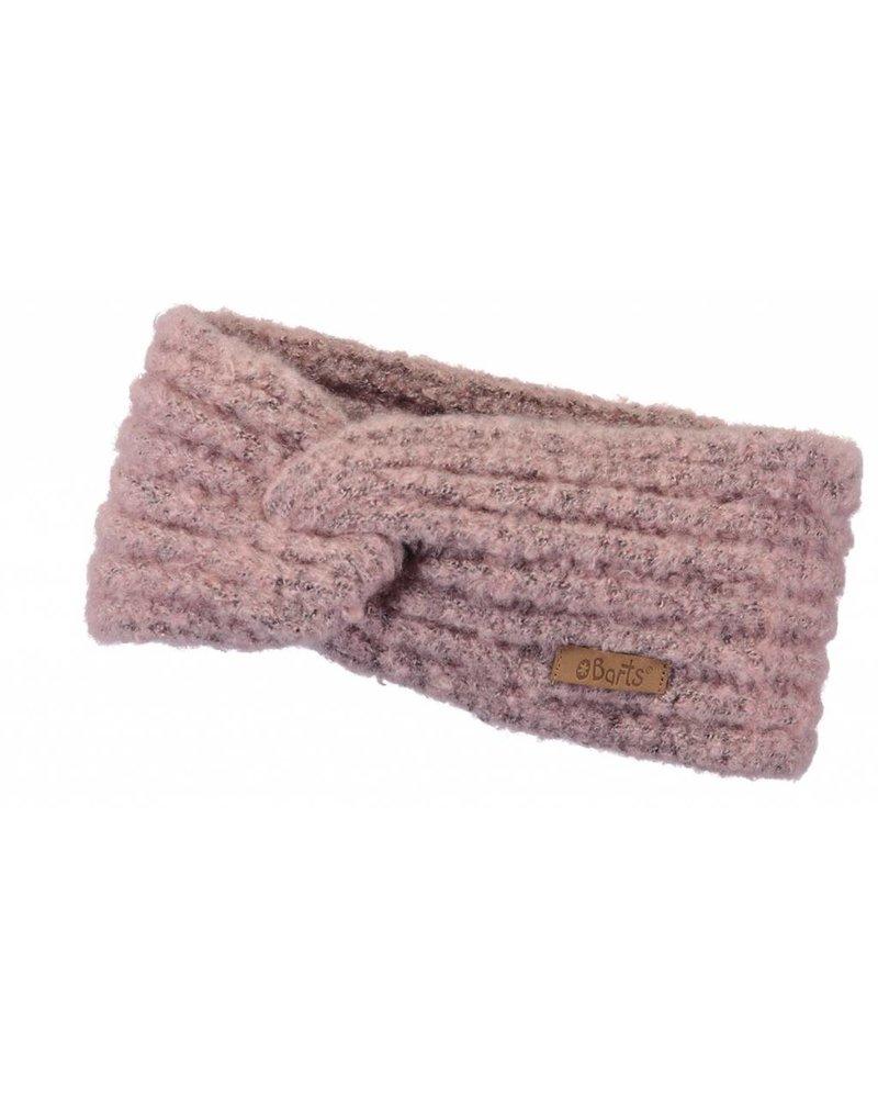Barts Cyra Headband - pink