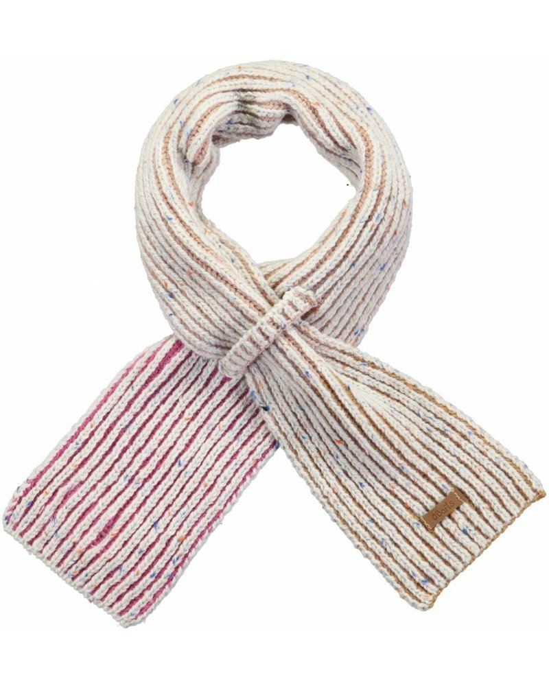 Barts Babs Scarf - dusty pink
