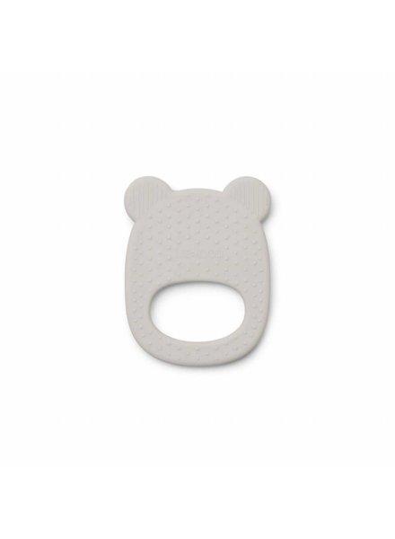 Liewood Gemma teehter - Mr bear dumbo grey