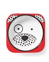 Skip Hop Zoo Bowl Dalmatian