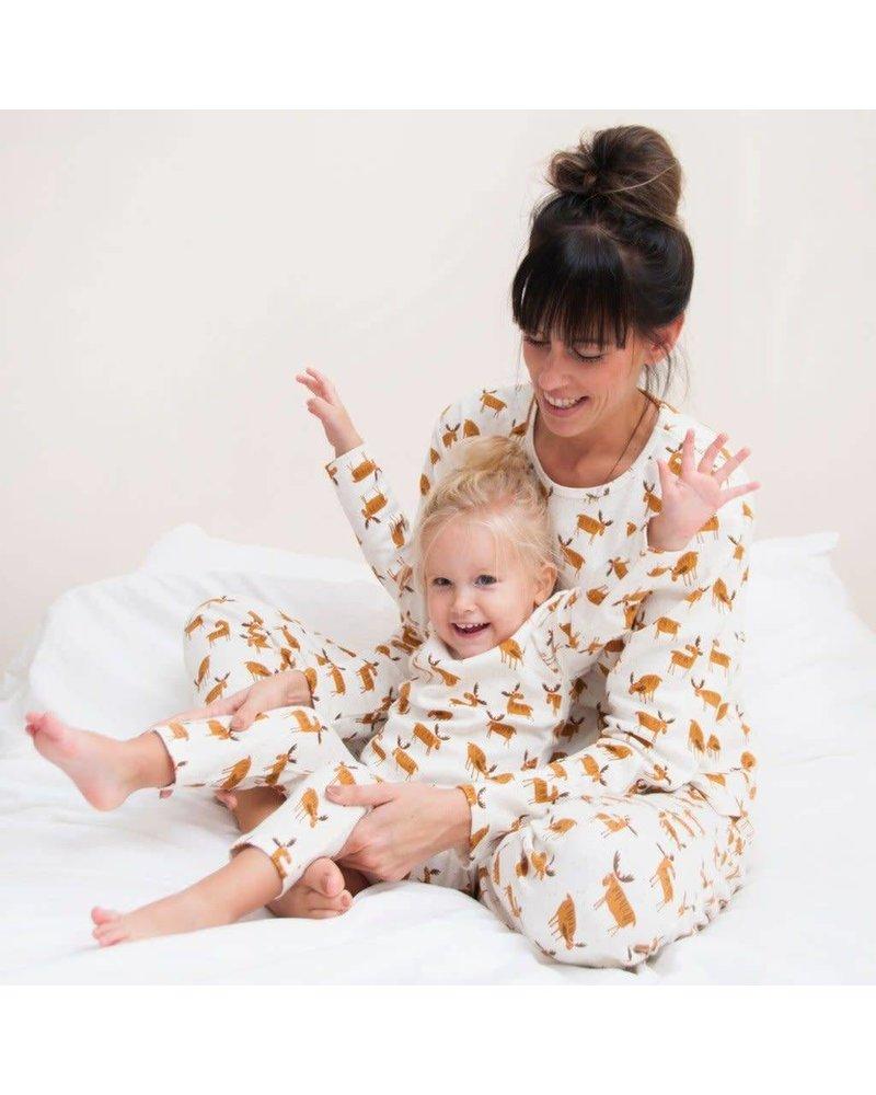 Trixie Baby Mommy pyjama