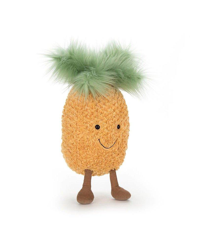 Jellycat Amuseable Pineapple