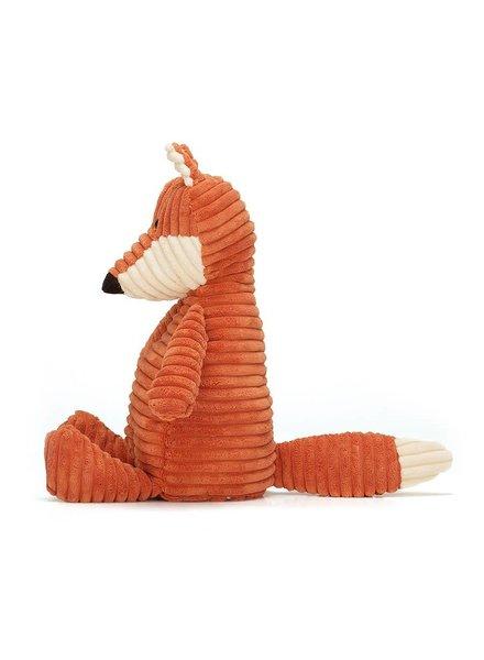 Jellycat Cordy Roy Fox Small