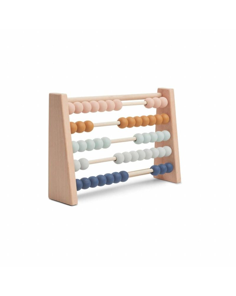 Liewood Amy Abacus