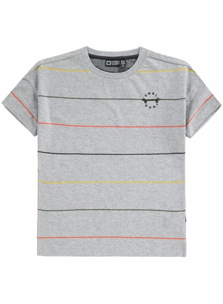 Tumble n Dry T-shirt - Dotano