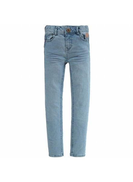 Tumble n Dry Jeansbroek - Franc - Denim bleach