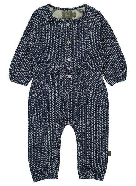 Kidscase Hazel suit - Maat 80 & 86