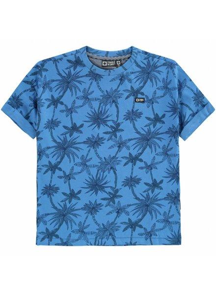 Tumble n Dry T-shirt - Dazin
