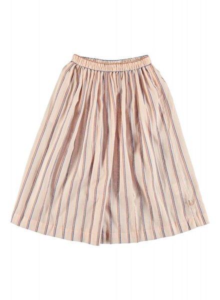 Kidscase Pippa kids skirt -pink