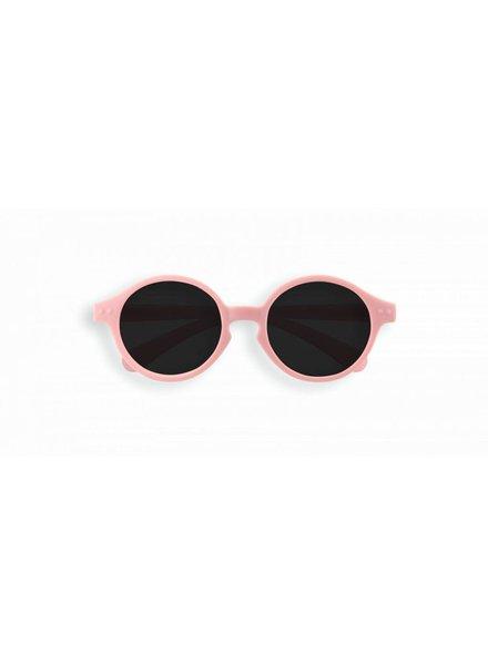 Izipizi Sun Kids (12-36 maanden) - Pastel Pink