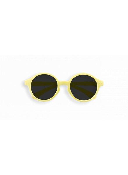 Izipizi Sun Kids (12-36 maanden) - Lemonade