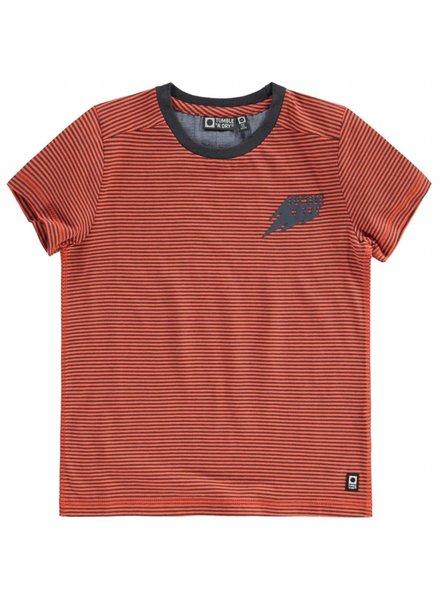 Tumble n Dry T-shirt - Duranto