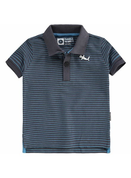 Tumble n Dry T-shirt - Amart