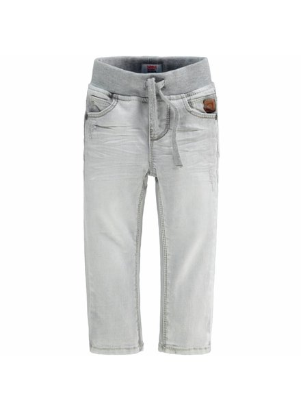 Tumble n Dry Jeansbroek - Franc