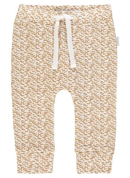 Noppies Pants comfort Penfield aop - Apple Cinnamon
