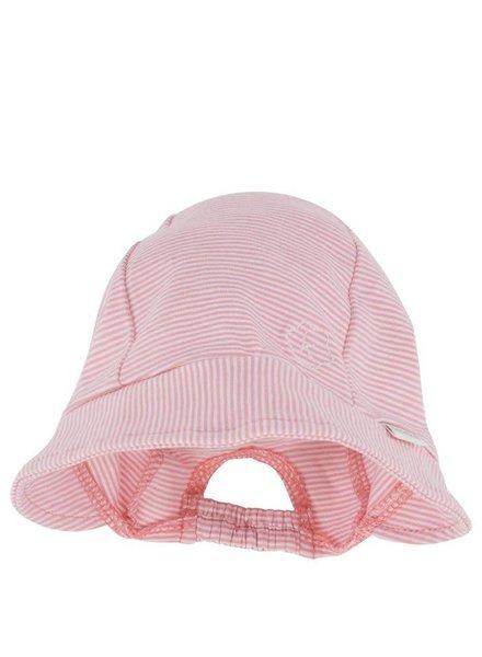 Koeka Palm Beach Summerhat blush pink - Maat L