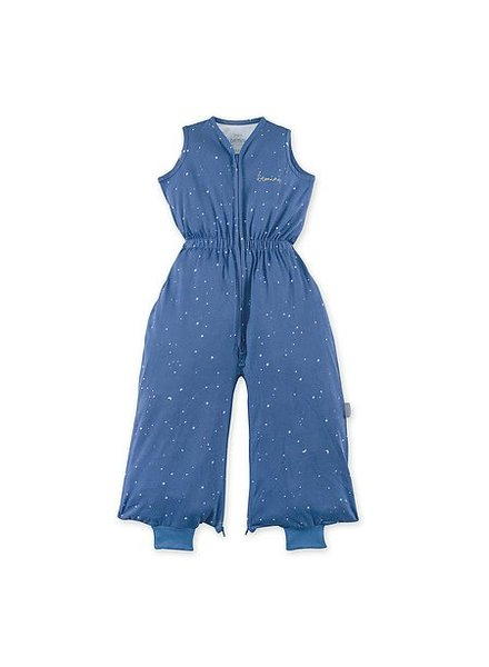 BeMini Magic Bag 9 - 24m Jersey STARS 62 Shade