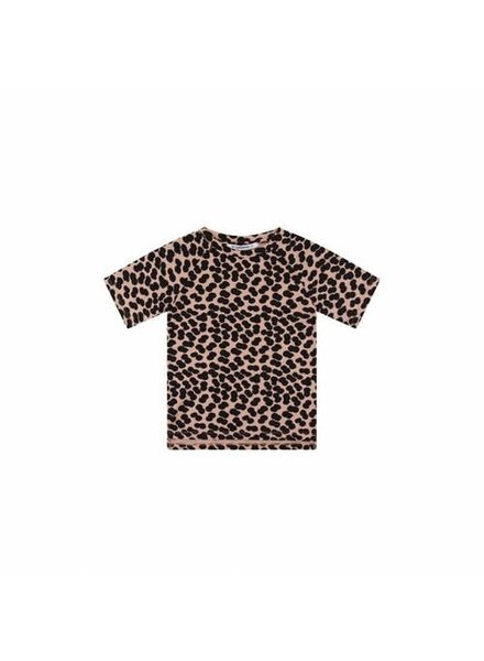 Mingo T-shirt - Double dot