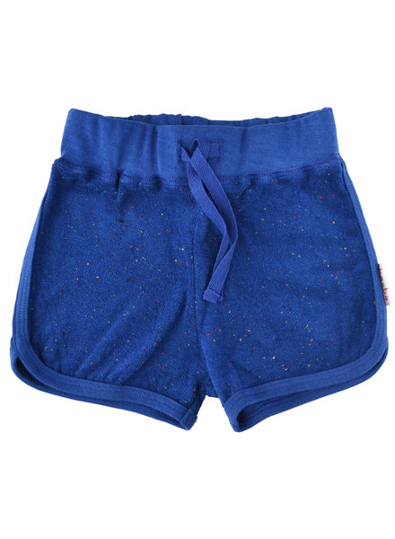Baba Babywear Short - Speckled Terry