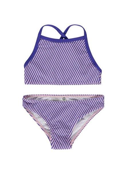 Tumble n Dry Bikini - Aisling