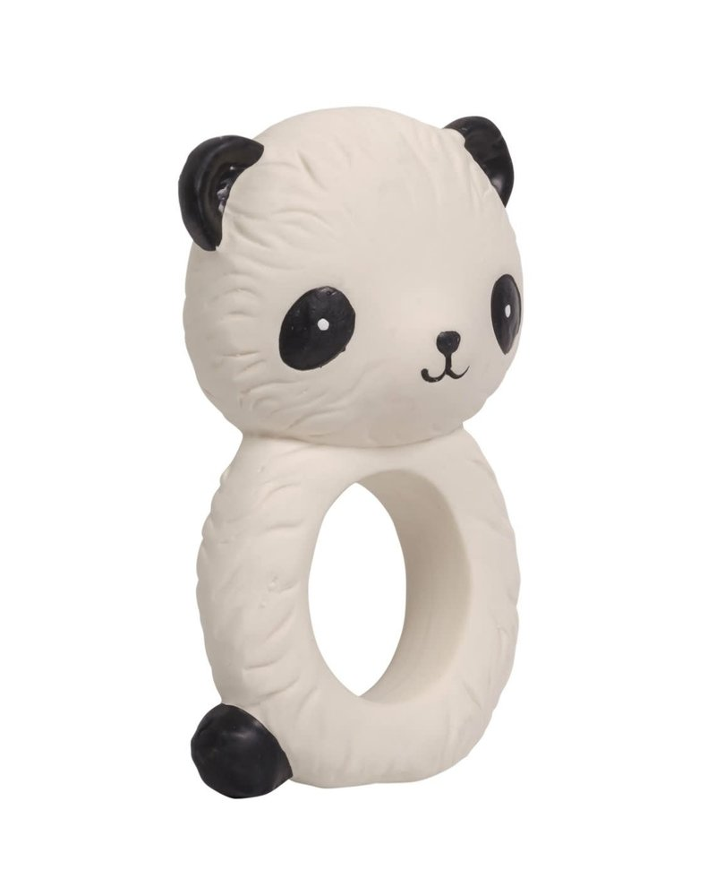 A Little Lovely Company Bijtring - Panda